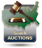 Search Vermont Auction Property